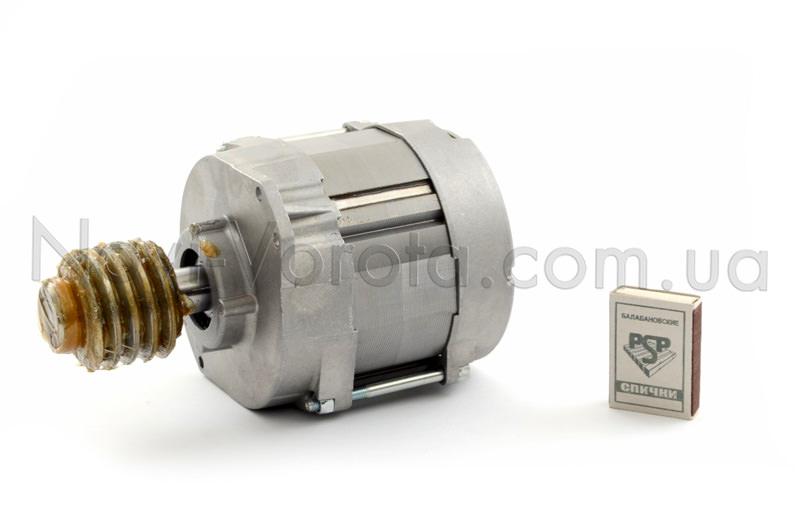 Двигатель Comunello Fort 500