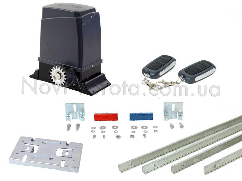 Базовый комплект автоматики МТ-1000