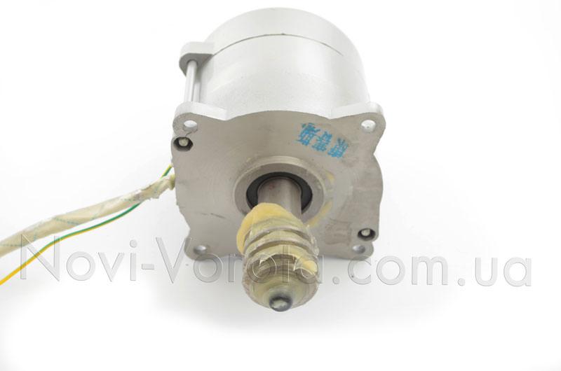 Мотор Miller Technics 1000