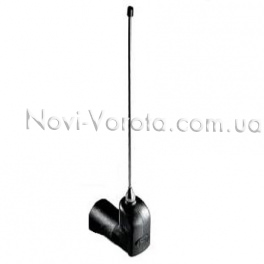 http://www.onlinesecurityproducts.co.uk/user/products/large/came-antenna-ricevente-top-a433n.jpg.png