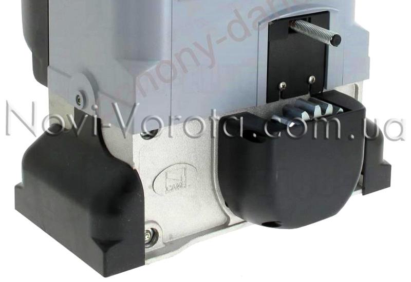 пружинка системы механических концевых выключателей Came
