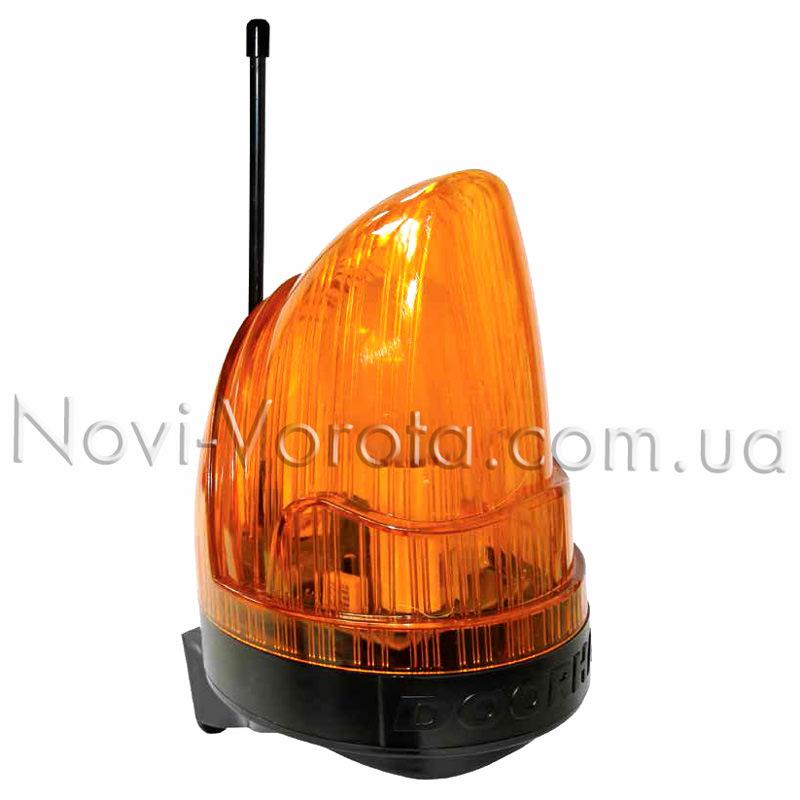 Сигнальная лампа Lamp.