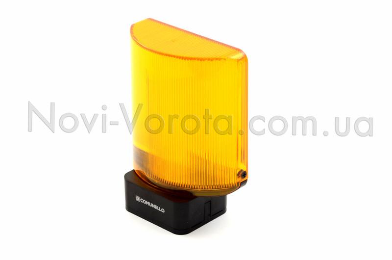 Сигнальная лампа Swift LED