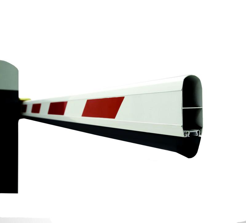 Резиновая вставка на стреле (демпфер)
