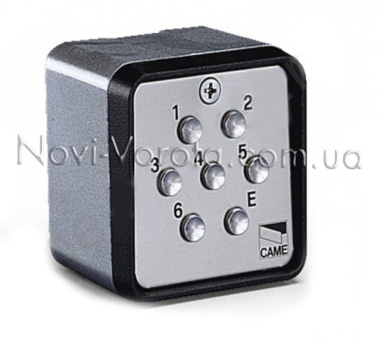 Инфракрасные датчики для автоматических ворот