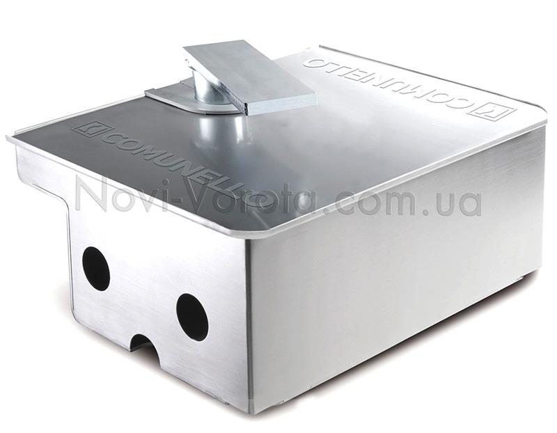 привод Comunello EE-BOX