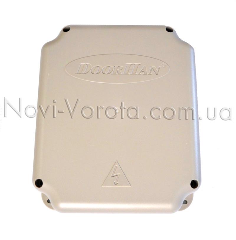 Шкаф блока управления DoorHan ARM-230.