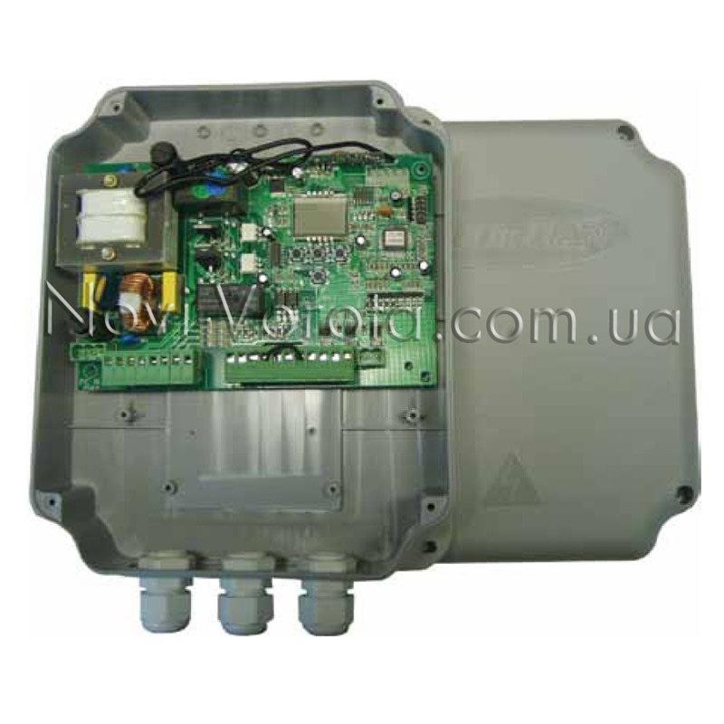 Электронная плата управления PCB-SW.