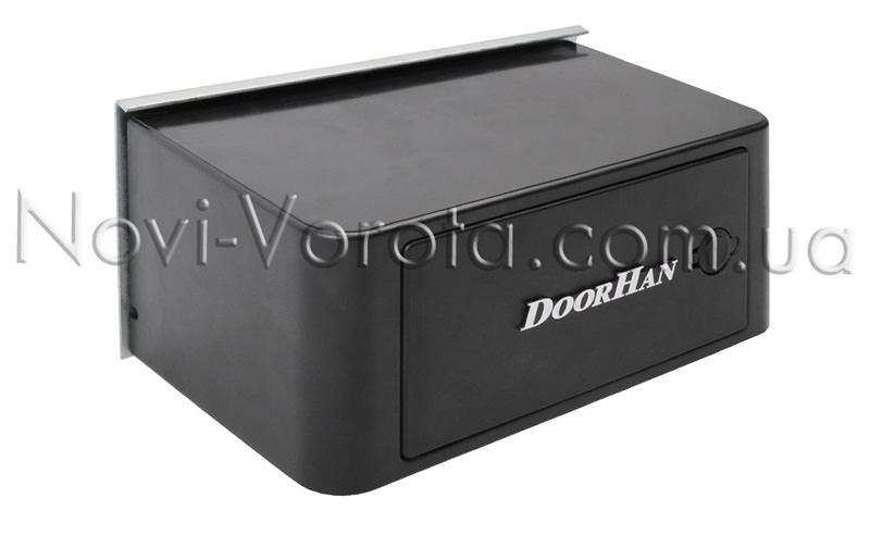 Привод DoorHan ARM-320PRO. Вид 1.