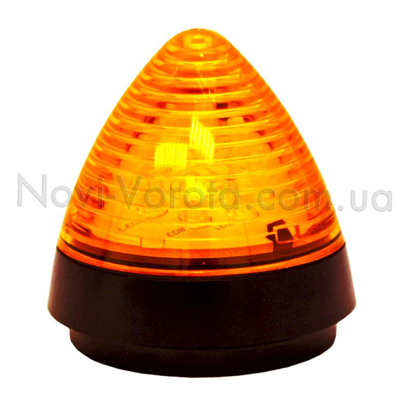 Сигнальная лампа SLK