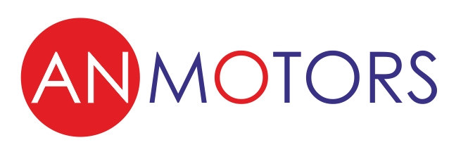 An-Motors,Беларусь