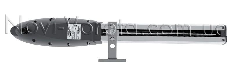 Привод Miller Technics-3000 с кронштейном на гайке-каретке