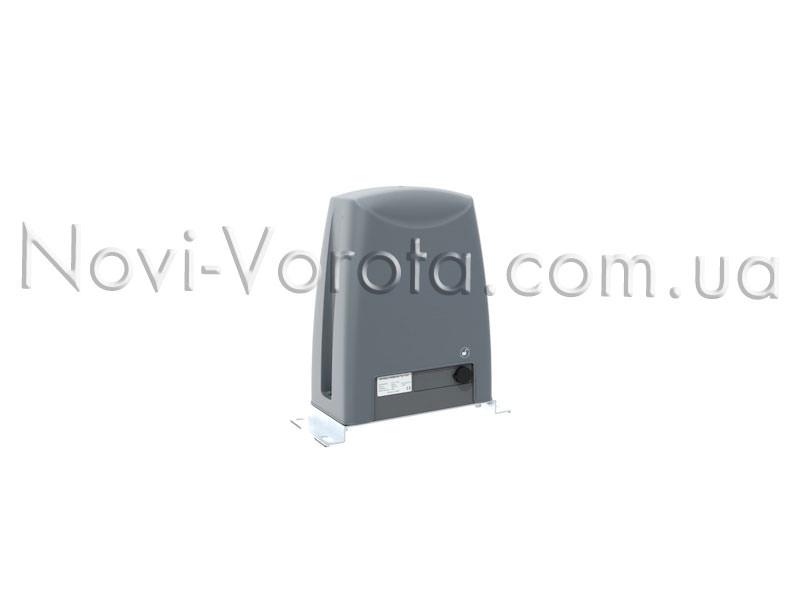 Электропривод Rotelli Premium 1100. Вид 1.
