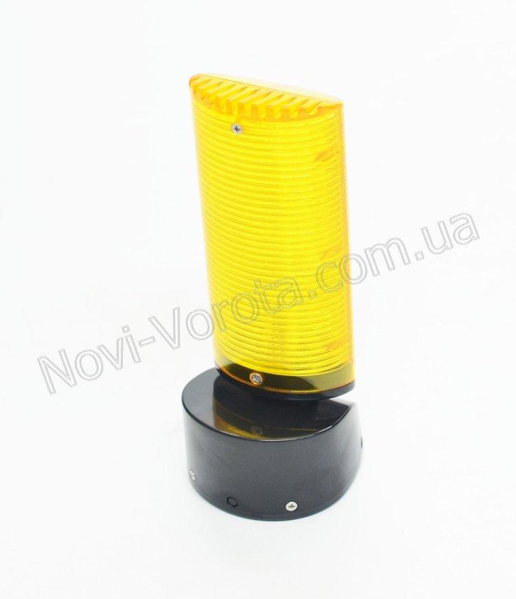 Сигнальная лампа Miller Technics 5000