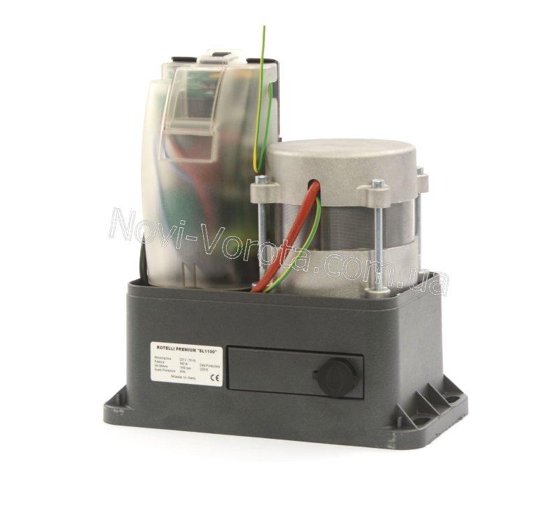 Rotelli-1100-avtomatika-otkatnih-vorot-14