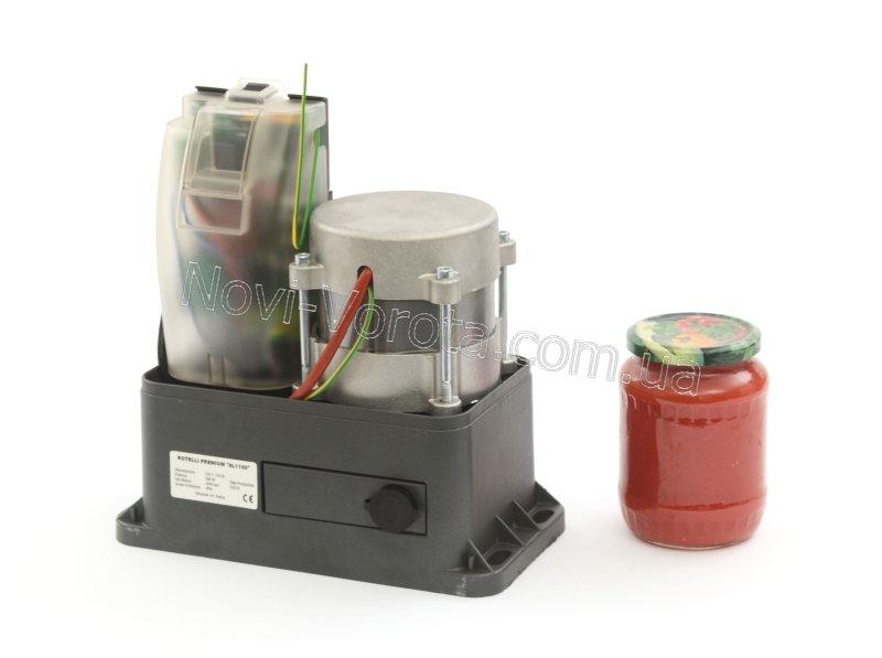 Rotelli-1100-avtomatika-otkatnih-vorot-15