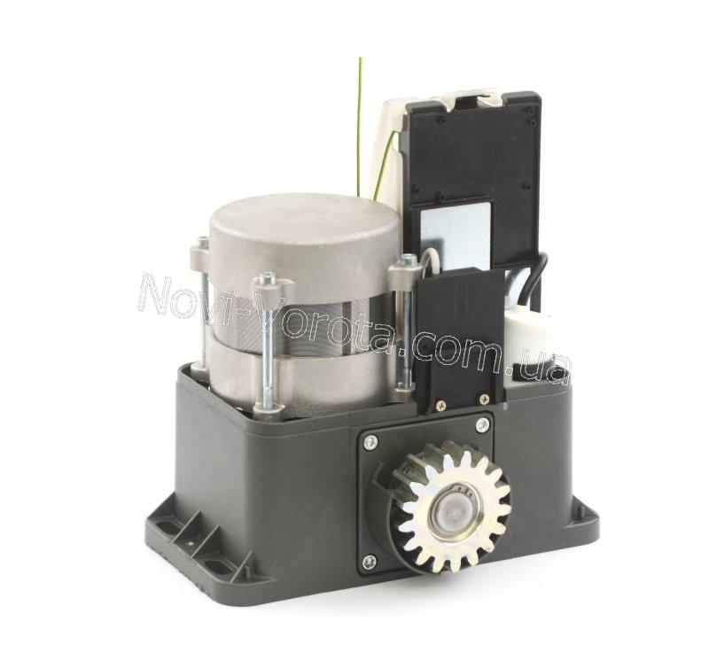 Rotelli-1100-avtomatika-otkatnih-vorot-16