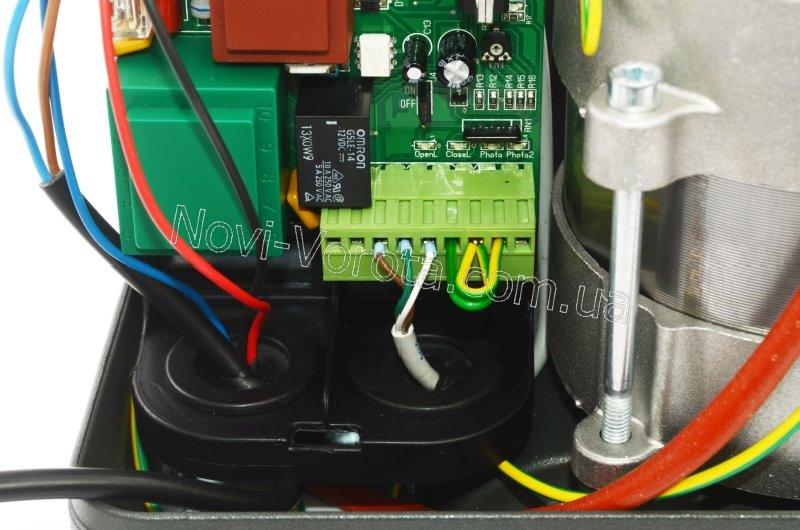 Rotelli-1100-avtomatika-otkatnih-vorot-22