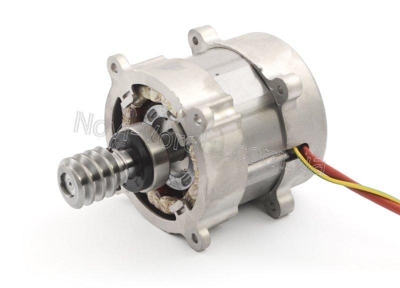 Rotelli-1100-avtomatika-otkatnih-vorot-31