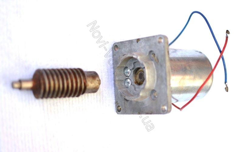 Rotelli-1100-avtomatika-otkatnih-vorot-42