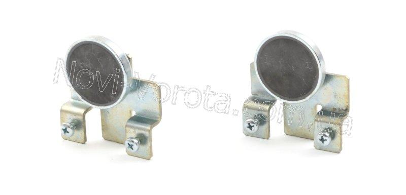 Rotelli-1100-avtomatika-otkatnih-vorot-5