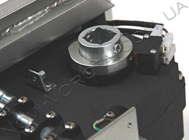 Диск с кулачковыми выключателями AN-MOTORS ASW 4000 KIT