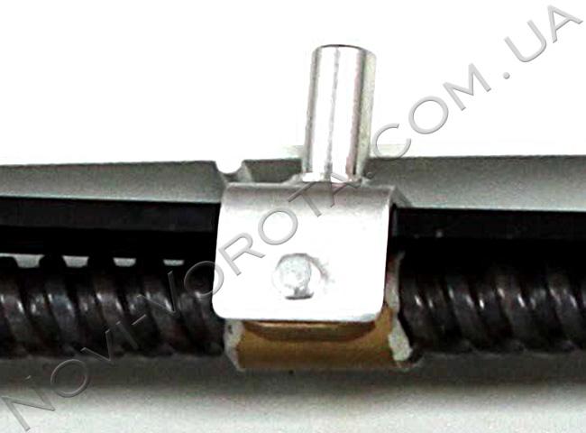 Каретка AN-Motors ASW 5000