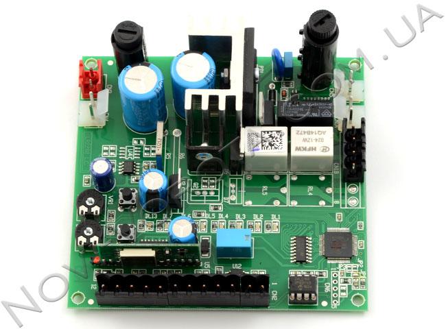 Электронная плата CU-24V-1M