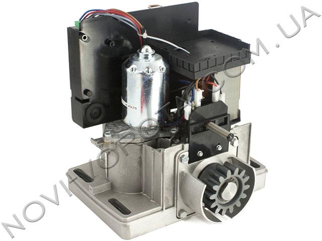 мотор-редуктор привода BFT DEIMOS