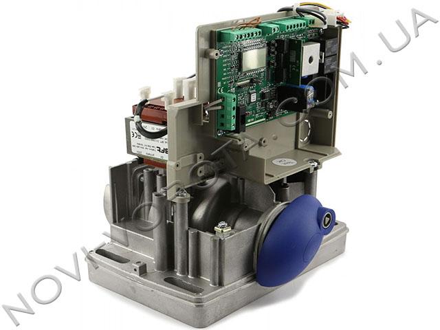 плата и механизм ручного разблокирования BFT DEIMOS